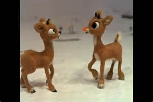 rudolph red nosed reindeer christmas movies image 3172545 fanpop