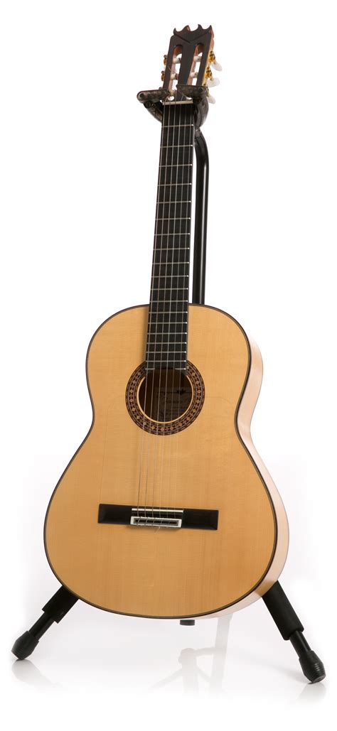 Handmade Flamenco Guitars - about us la sonanta flamenco