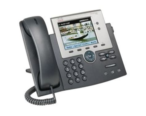 cisco desk phone models voip phone models and user guides it