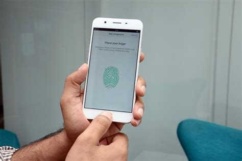 Finger Print Oppo F1s Sparepart Hp review can oppo f1s selfie expert beat established rivals livemint