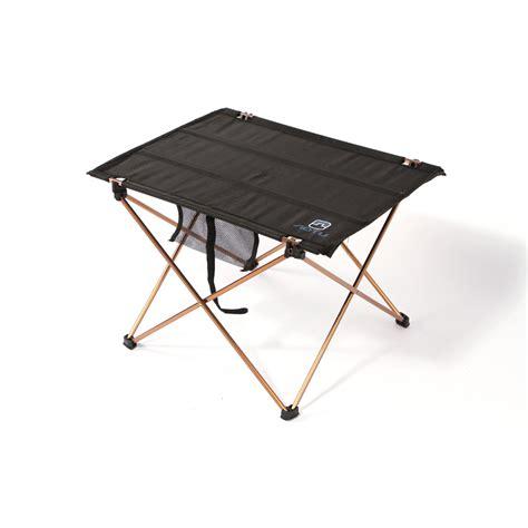 get cheap folding lightweight tables aliexpress