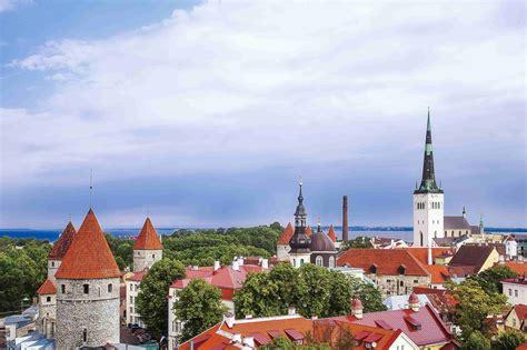 Esmonia 3d Set Original 1 unesco heritage in estonia