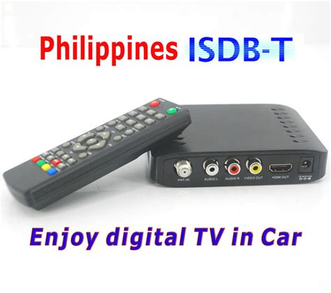 Remote Digital Reciver Mpeg2 Goldsatmatrixtanaka vcan1092 philippines car isdb t digital tv receiver black box mpeg4 hdmi usb pvr remote