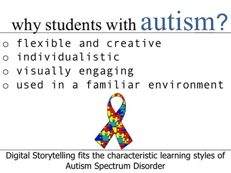 storytelling in the of the digital narrative studies in gaming books digital storytelling for students with autism