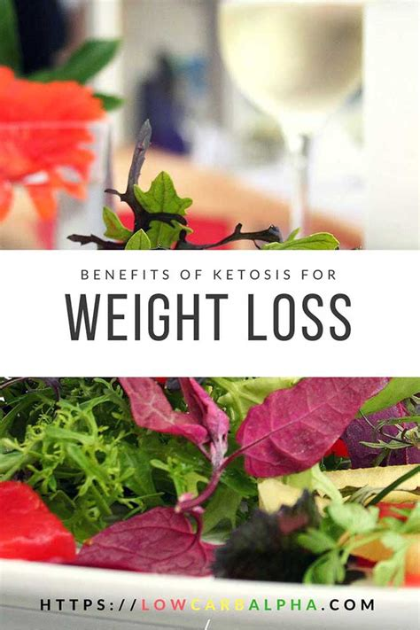 weight loss ketosis ketosis for weight loss benefits of a keto diet