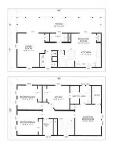 prefab home floor plans modular homes floor plans delmaegypt