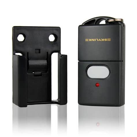 Overhead Door Universal Remote 69p Universal Garage Door Opener 1 Button Keychain Remote Transmitter