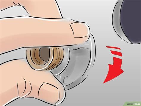 montare un rubinetto come installare un rubinetto da cucina 10 passaggi