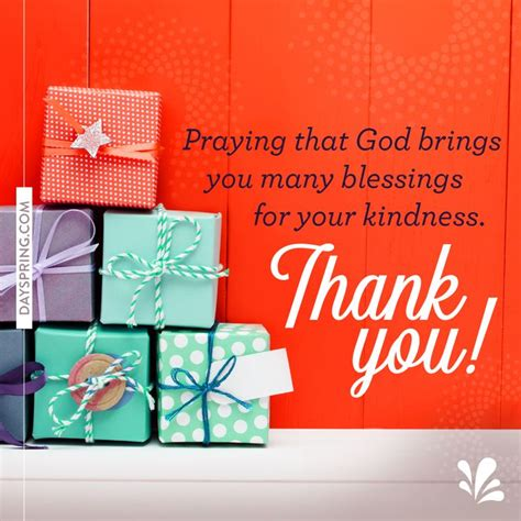 Thank You E Greeting Cards Free