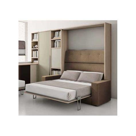 letto a ribalta letto a ribalta con divano