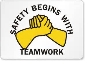 Safety posters workplace safety and health and safety poster