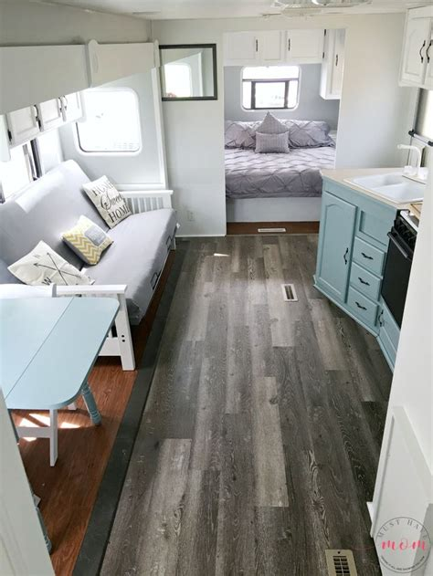 Best 20 Paint Rv Ideas On Pinterest Cer Renovation | best 25 rv cabinets ideas on pinterest paint rv