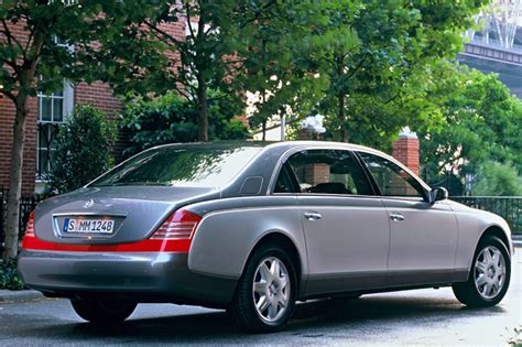 best car repair manuals 2012 maybach 62 engine control service manual 2012 maybach 62 auto repair manual free service manual ac repair manual 2006