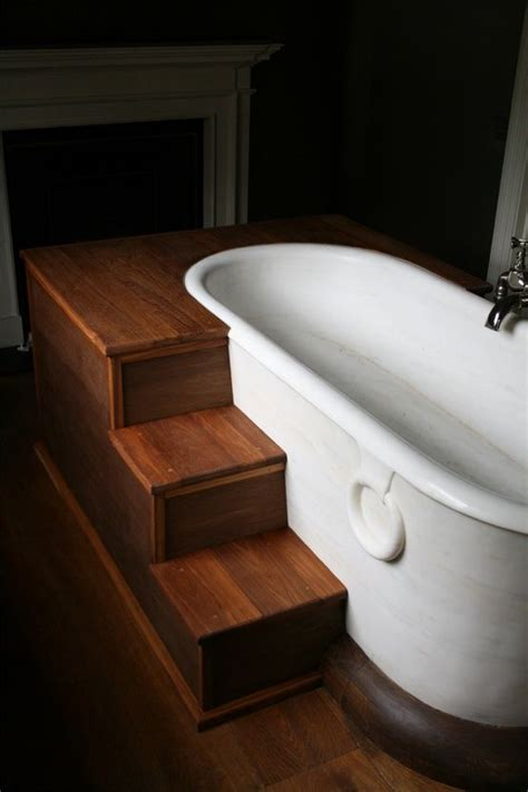 Bathtub Step Stool Elderly by Bath Steps Assist Ireland Images Frompo