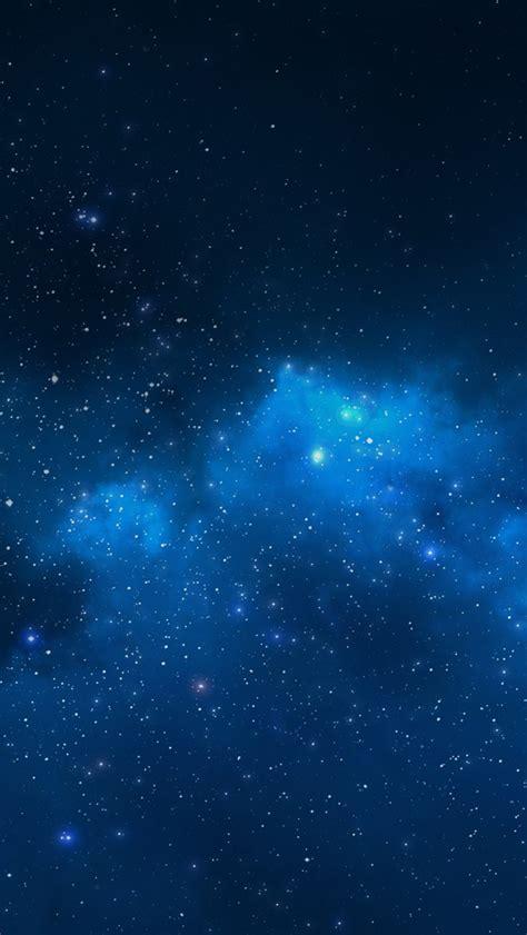 galaxy wallpapers  ios  thepadblog