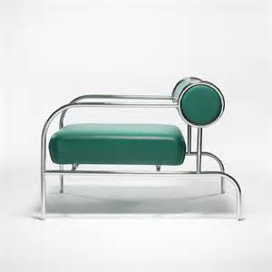 kuramata shiro furniture design here now the list