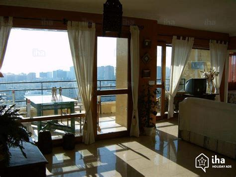 appartments in malaga flat apartments for rent in m 225 laga iha 29691
