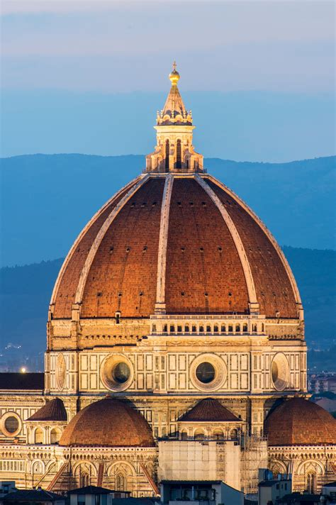 brunelleschi cupola what is a cupola definition and how cupolas are used
