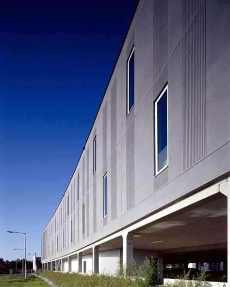 concrete curtain wall 25 best ideas about precast concrete on pinterest