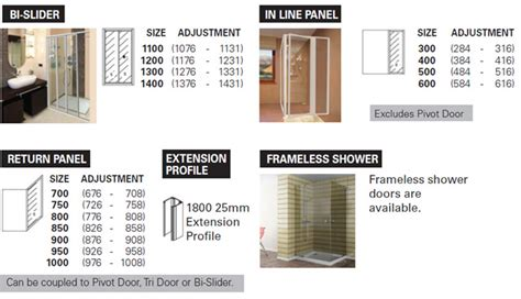 bathroom sliding doors south africa shower enclosures south africa shower bevrani com