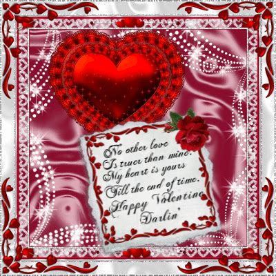 123 greetings valentines day no other free happy s day ecards greeting