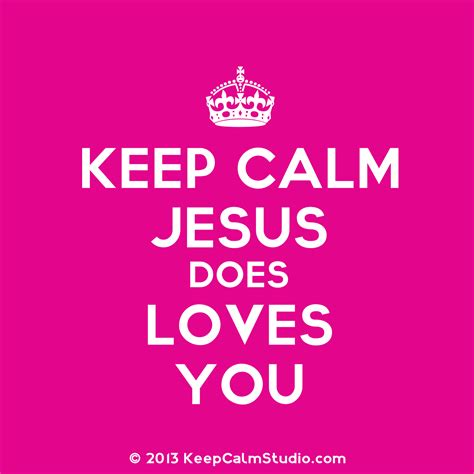 girly jesus wallpaper girly jesus quotes quotesgram