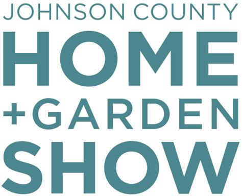 Johnsons Home And Garden by Johnson County Home Garden Show 2017 Kansas City Mo