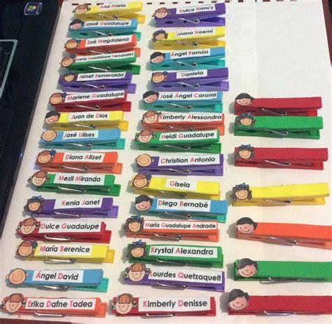 ideas de grafica de asistencia con cajitas de crayolas ideas de grafica de asistencia con cajitas de crayolas