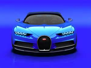 Apple Curtains Bugatti S Chiron Might Be The Most Thrilling Ride At The
