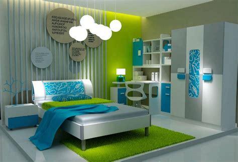 ikea bedroom sets for teenagers ikea bedroom furniture for teenagers www pixshark com images galleries with a bite