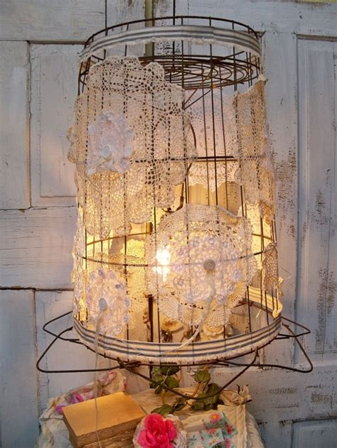 wire basket light fixture 218 best lshades images on pinterest chandeliers