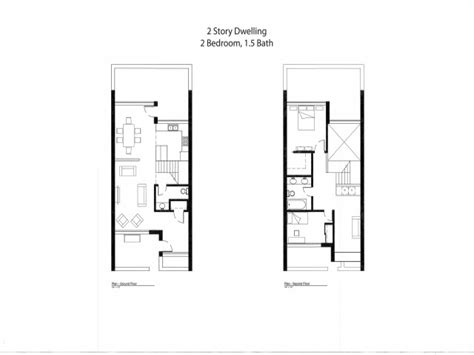 Small House Plans by Simple Small House Floor Plans Small House Plans