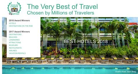 official website of the belize tourism board travel belize tripadvisor names the top hotels in belize for 2018 btb