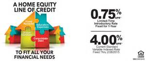 credit union home equity loan hickam federal credit union gt home equity line of credit