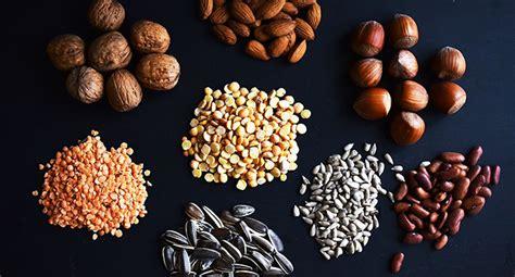quali alimenti contengono proteine proteine vegetali quali alimenti ne contengono di pi 249