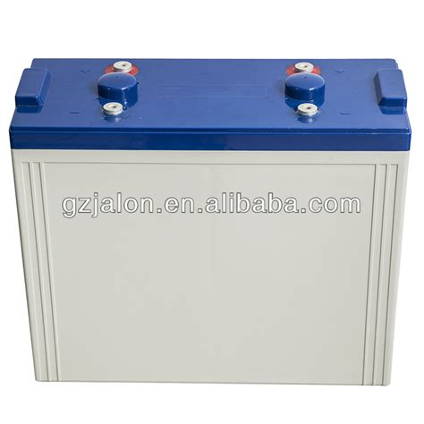 Wholesale: 500ah Deep Cycle Battery, 500ah Deep Cycle ...