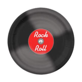 Roll Records Fifties Rock N Roll Gifts 400 Gift Ideas Zazzle