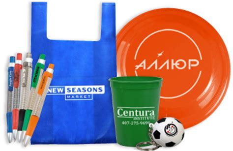 Marketing Giveaways Cheap - promotional giveaways cheap