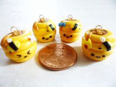 Sculpey Glow In The Clay 6 Pc Setclay 1000 images about kawaii polymer clay charms on