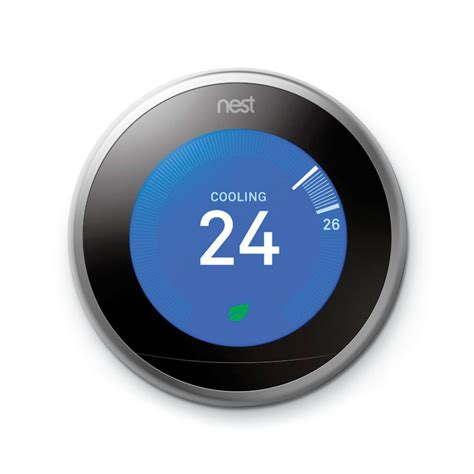 Aw Filter Filter Air High Quality 20in 3mic thermostats smart wifi programmable the home depot canada
