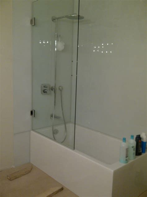 custom bathtub doors shower door custom shower doors frameless tub enclosures