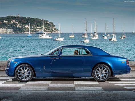 rolls royce phantom coupe watchcaronline rolls royce phantom coupe 2013