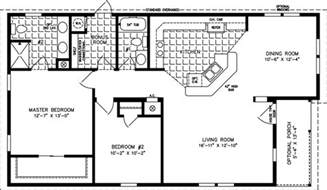 1000 square foot homes 1000 sq ft house plans bedrooms 2 baths square feet 1191 dimensions 28 x 48 41 4 designed