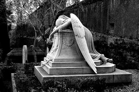 angel of grief angels pinterest angel of grief babyloss grief pinterest