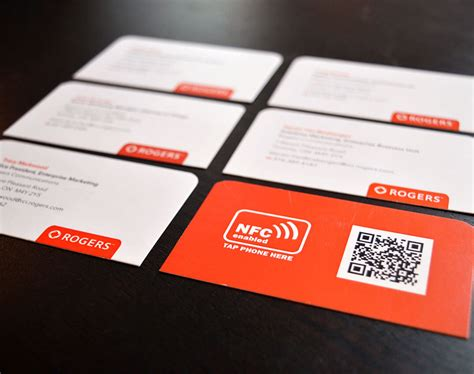 https www moo us templates nfc business cards 406 777 nfc business cards power promotions