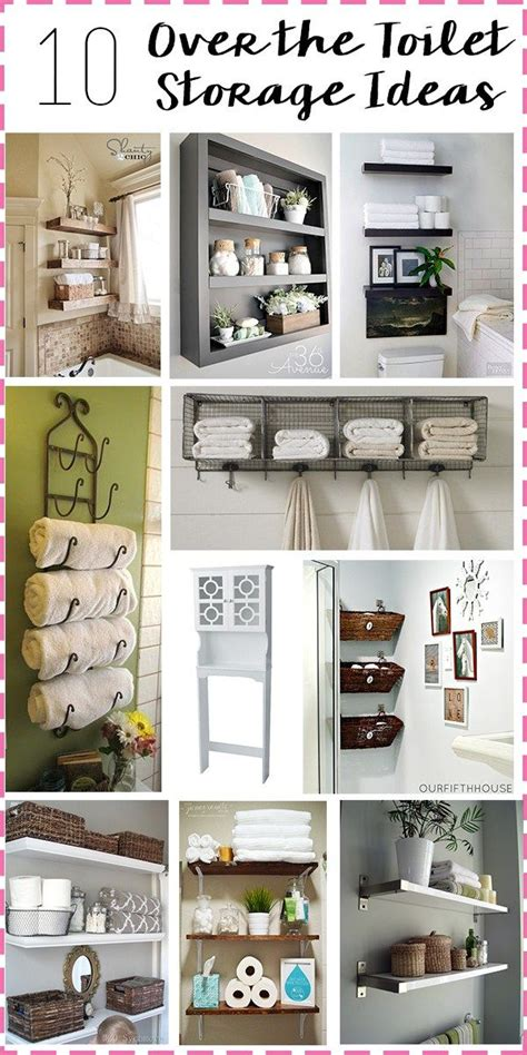 Shelving Ideas For Small Bathrooms best 25 kids bathroom storage ideas on pinterest small