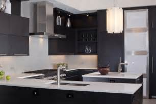 Cool Kitchen Designs Cool Kitchen Design Sunscape Homes