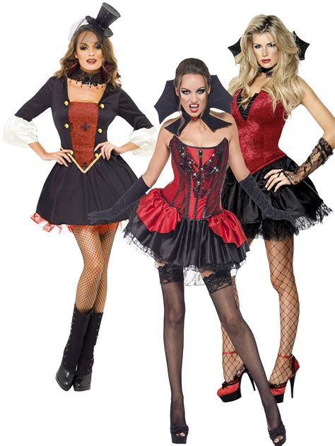 gothic costumes adult sexy gothic halloween costume ladies sexy gothic vire fancy dress costume v
