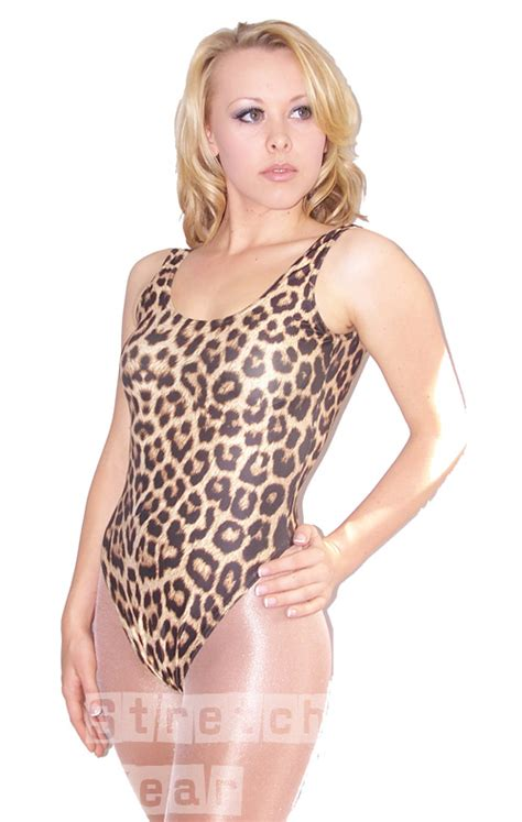 shop american apparel online free shipping for orders trends 2015 shop american apparel online free shipping for orders