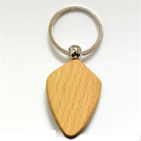Sale Key Ring new fashion sale wooden key ring wood keychain